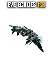 Buy EVE Echoes ISK