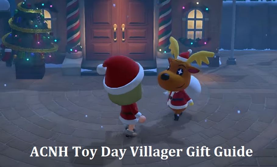 acnh toy day gift guide